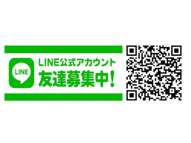 K's LINE ケイズライン(6枚目)