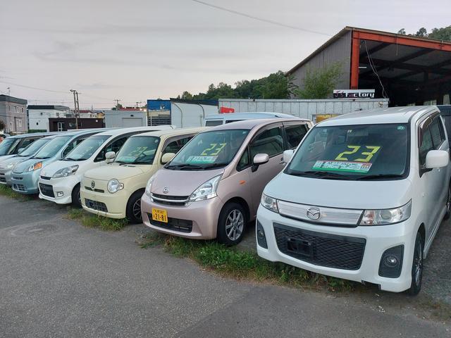 JS factory(1枚目)