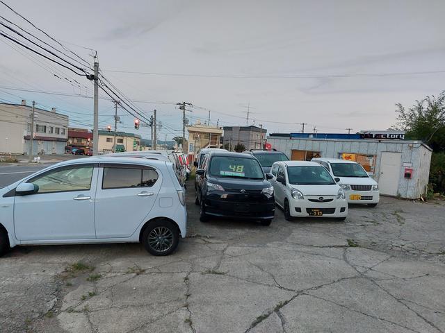 JS factory(2枚目)