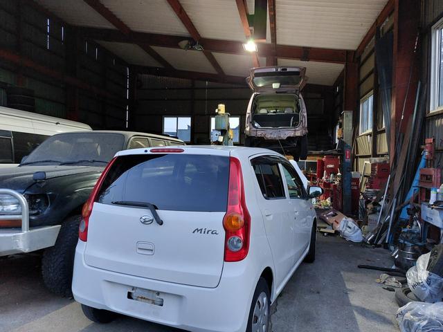 JS factory(4枚目)