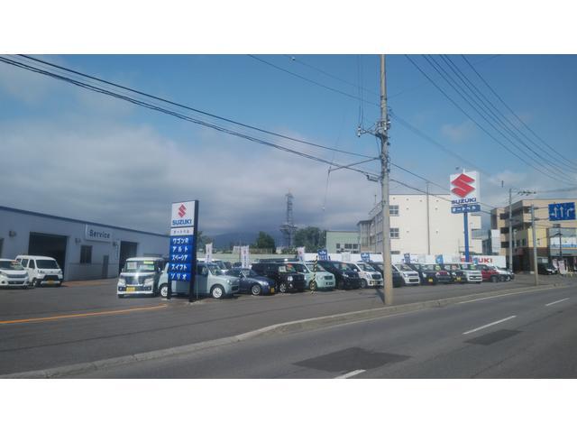 AUTO BELL/オートベル 石川店(4枚目)