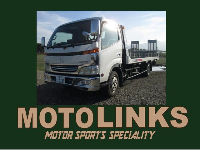 MOTOLINKS/㈱モトリンクス(1枚目)