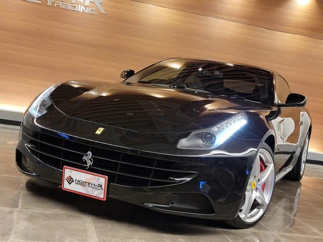 North R Trading ノースアールトレーディング(5枚目)