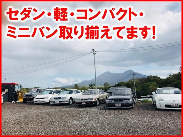有限会社ガレージサンディ 車屋ルート5(5枚目)