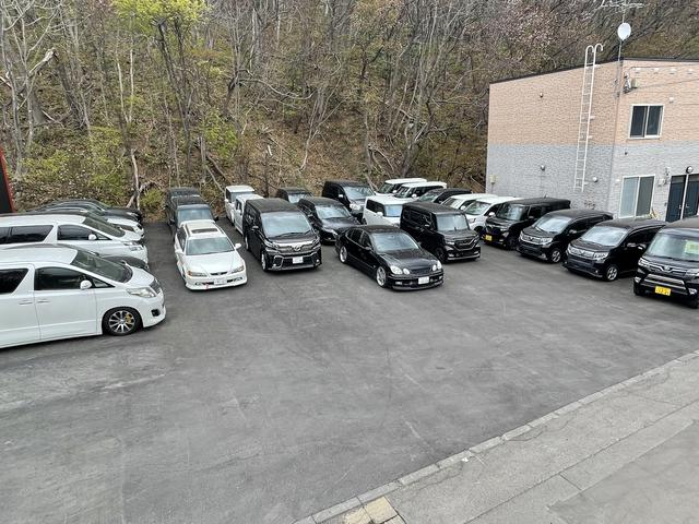 CAR SHOP NEXT/カーショップ ネクスト(3枚目)