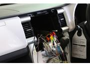 電装系の不調修理