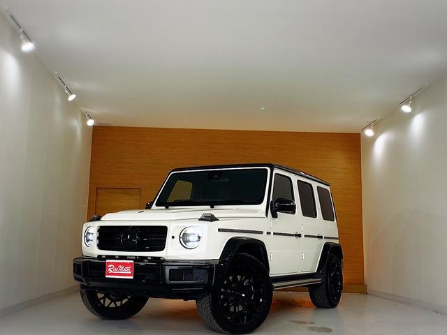 ちょいカスタム&ドレスアップ専門店 Rise Motor/㈱ライズモーター(6枚目)