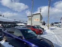 Car Shop マーブル