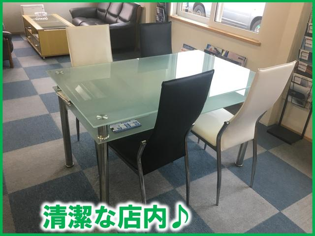 c.presto/(株)クスミコーポレーション(4枚目)