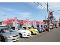 (株)タクコーポレーション 新車・リース部門
