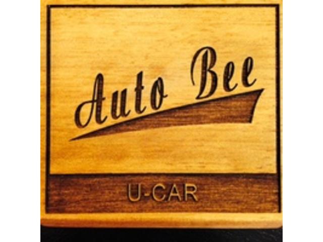 Auto Bee plus + オートビープラス (株)ビーフラップ