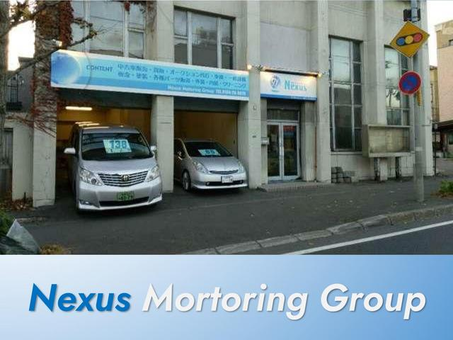 Nexus Motoring Group(0枚目)