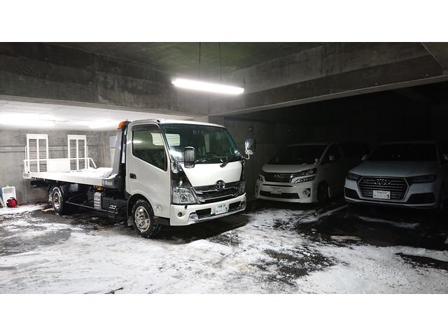 Nexus Motoring Group(4枚目)
