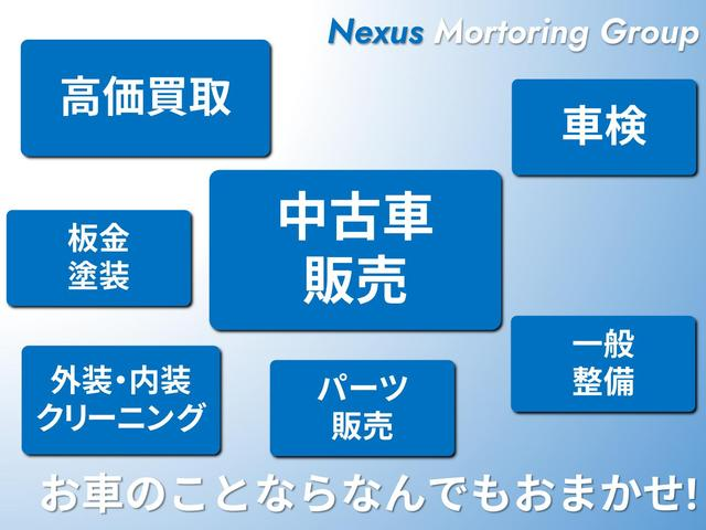 Nexus Motoring Group(5枚目)