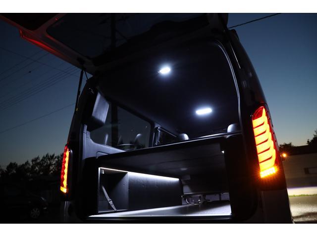 CTG シーティージー株式会社(6枚目)