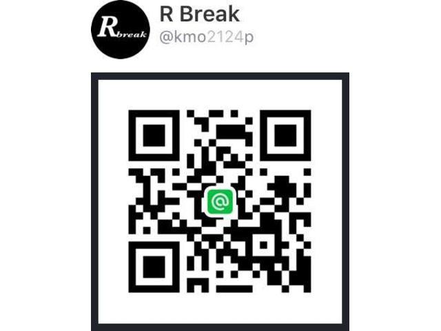 TOTAL CAR OFFICE R Break(3枚目)