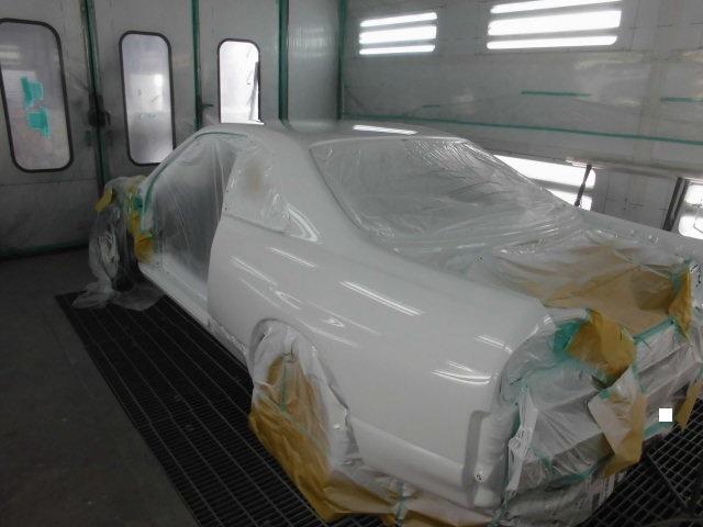 CAR SUPPORT FACTORY ZERO 北見店(3枚目)