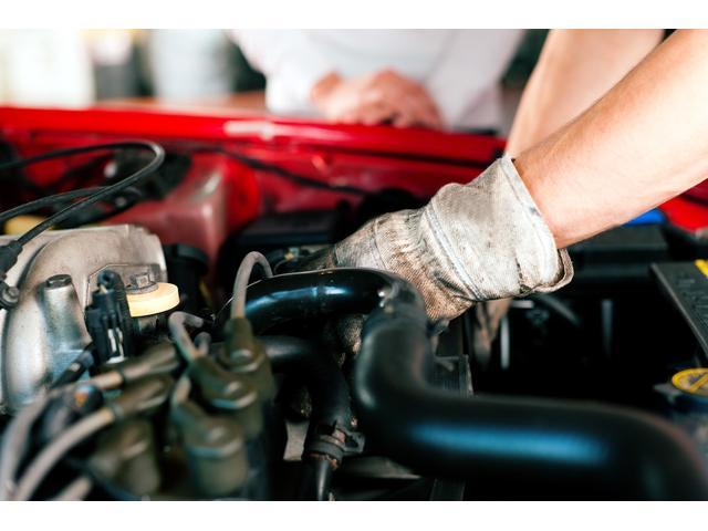 TOTAL CARサポート BSオート(3枚目)