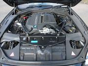 エンジン関連の修理/整備