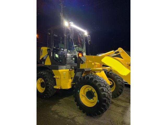 建設機械・重機などの車検・修理・改造・購入まで対応いたします!