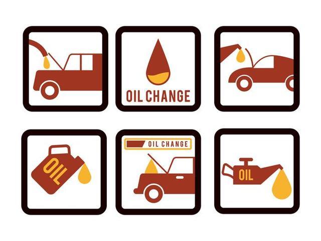 PayPayOK♪