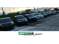 ELEANOR Motors/エレノアモータース