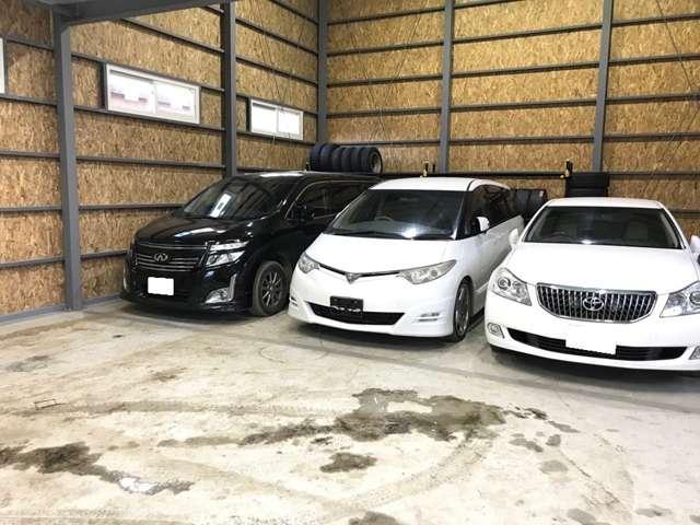 Car Click/カークリック