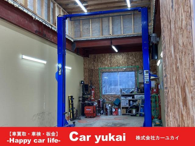 株式会社カーユカイ/Car yukai(3枚目)