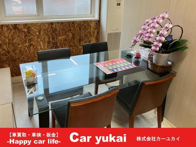 株式会社カーユカイ/Car yukai(4枚目)