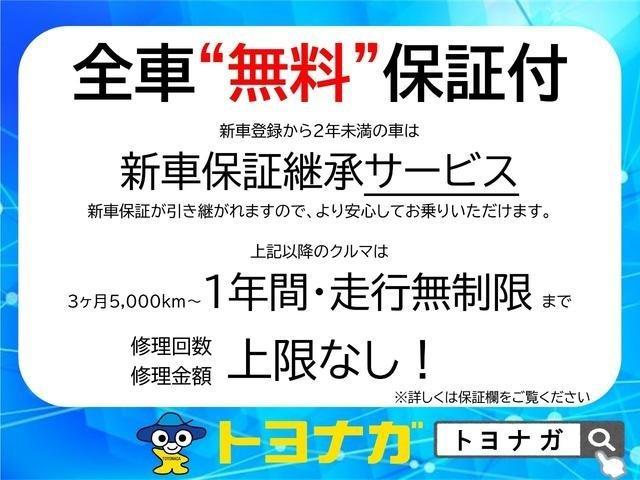 株式会社トヨナガ ドリーム店(5枚目)