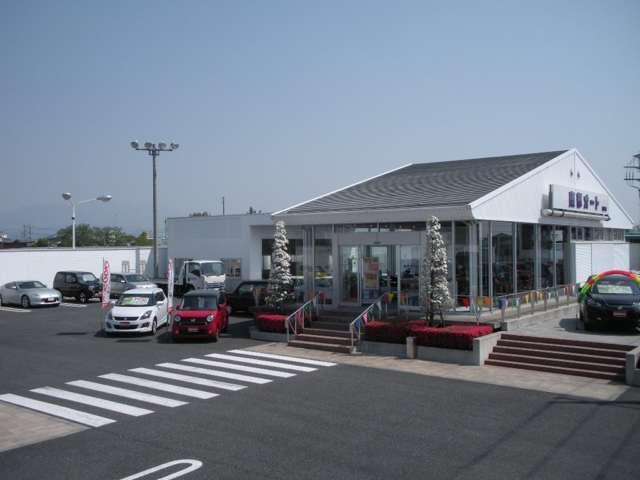 (株)東部オート 前橋店(5枚目)