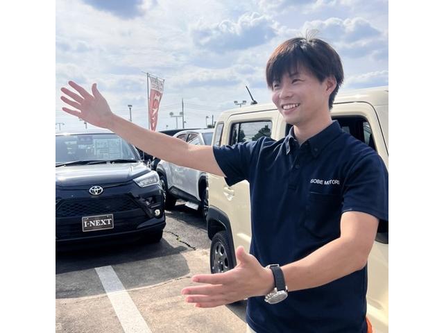 富田(セールス)