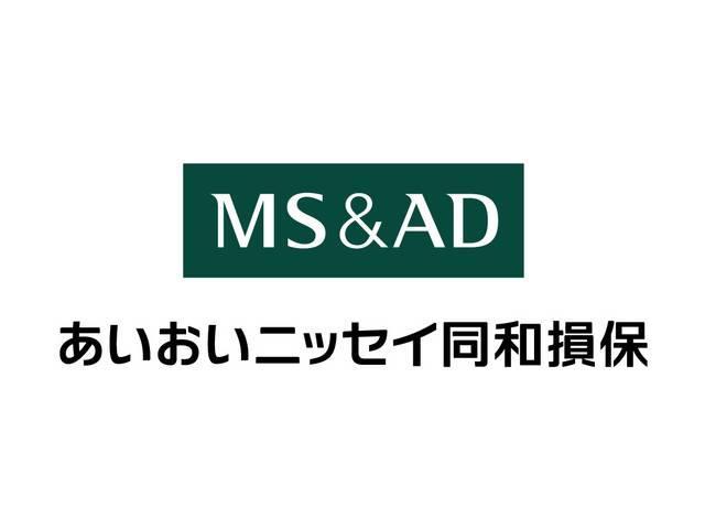 (株)男衾自動車(6枚目)