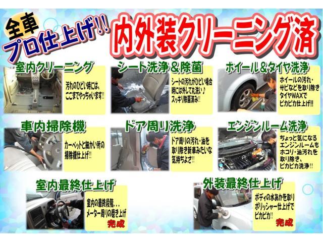 軽自動車 39.8万円専門店 原宿CAR-MART(5枚目)
