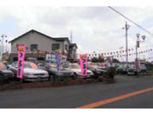 (有)早川自動車商会