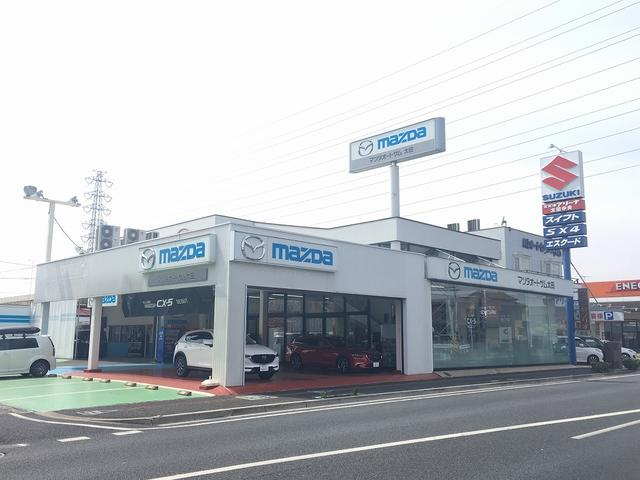 整備・修理・鈑金・塗装・保険など車のことなら当店にお任せください!