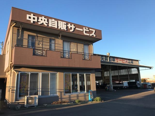 中央自動車販売(株)筑西店(5枚目)