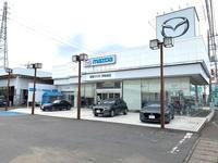 (株)関東マツダ 伊勢崎店
