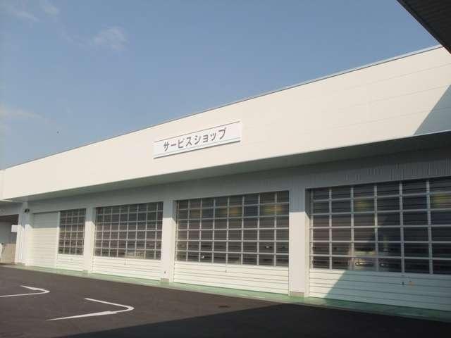 (株)関東マツダ 高崎店(2枚目)