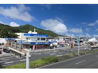 タックス桐生 バイパス本店 株式会社オートプラザ