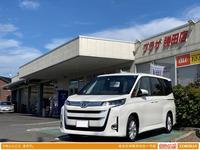 トヨタカローラ新茨城(株) プラザ勝田店