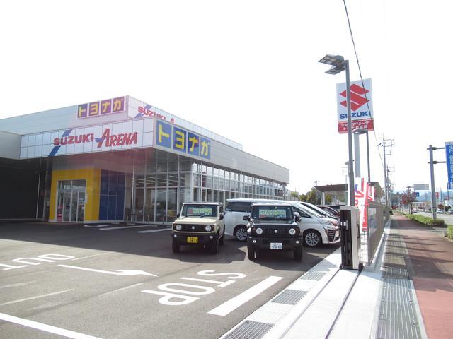株式会社トヨナガ 富岡店(5枚目)