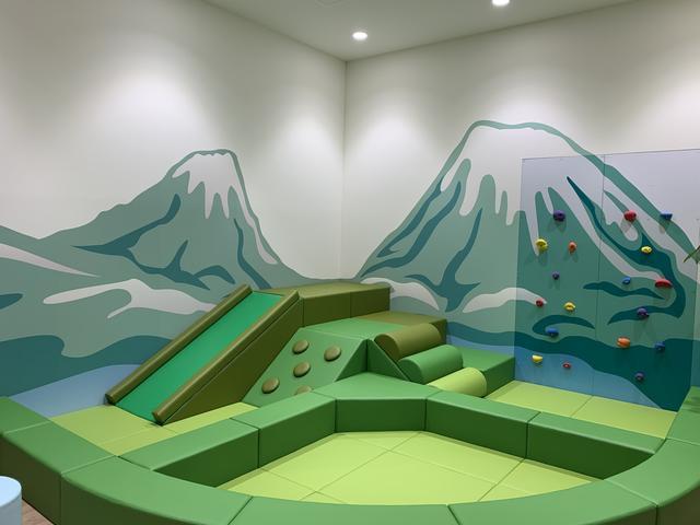 群馬ダイハツ自動車(株)U-Car渋川(3枚目)