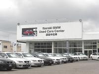 Ibaraki BMW BMW Premium Selection 土浦