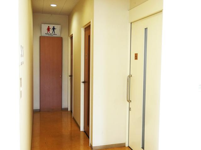 茨城日産自動車(株)カーミナルひたち野うしく(5枚目)