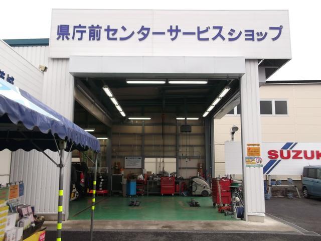 (株)スズキ自販茨城 県庁前センター(2枚目)
