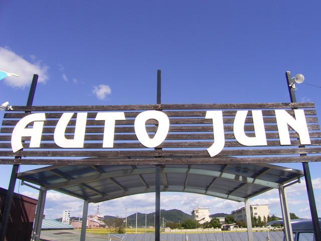 AUTO JUN