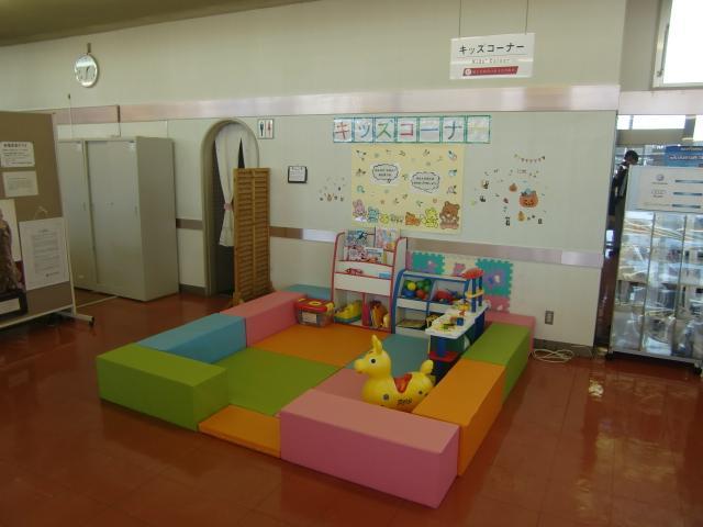 茨城トヨタ自動車(株) 北茨城店(5枚目)