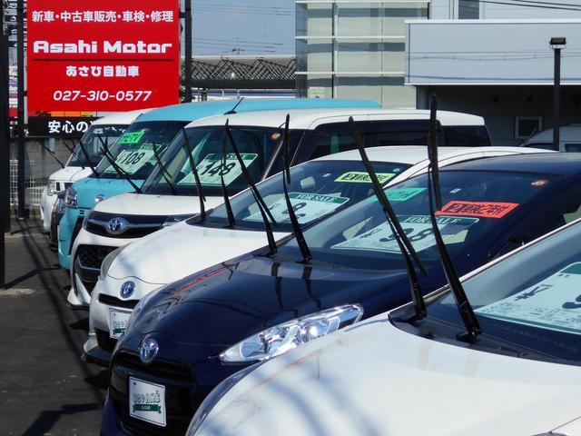 お買得な中古車から希少なクルマまで各種取り揃えております。お気軽にお問合せください!