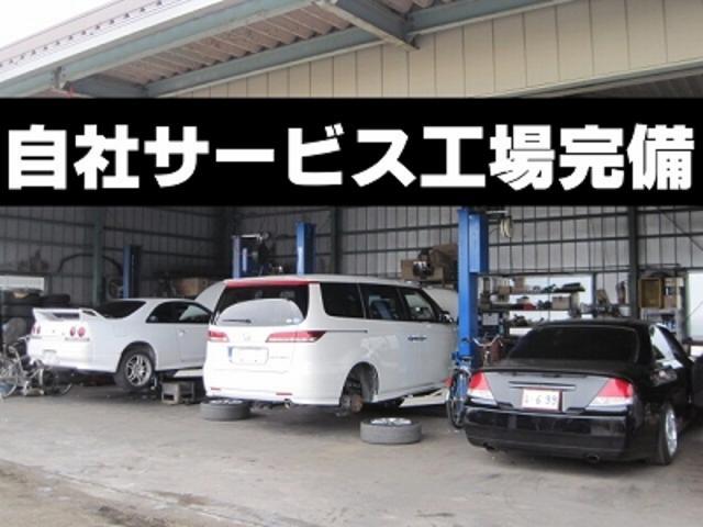 (株)フジカーズジャパン つくば店 スポーツカー(4枚目)